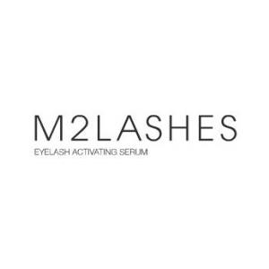 m2 lashes